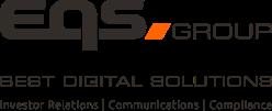 EQS_Group_best_digital_solutions_dark
