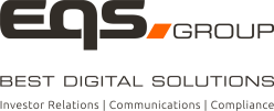 EQS_Group_best_digital_solutions_dark
