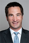 Sebastian Holl