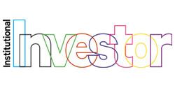institutionalinvestor250