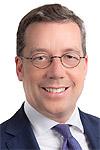 Dr. Lars-Gerrit Lüßmann