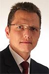 Knut Wichering