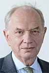 Georg F. Thoma