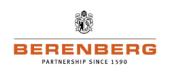 Berenberg-Logo_WEB250