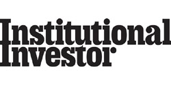 Institutional Investor Magazine