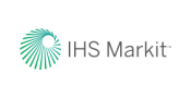 IHSM_logo