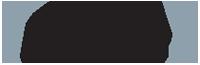 logo_baader