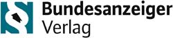 Bundesanzeiger250