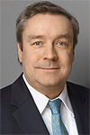 Dr. Christoph Bruns