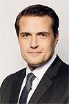 Dr. Jörg Hering