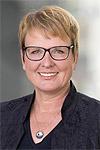 Edda Vogt