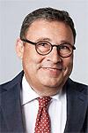 Dr. Frank-B. Werner